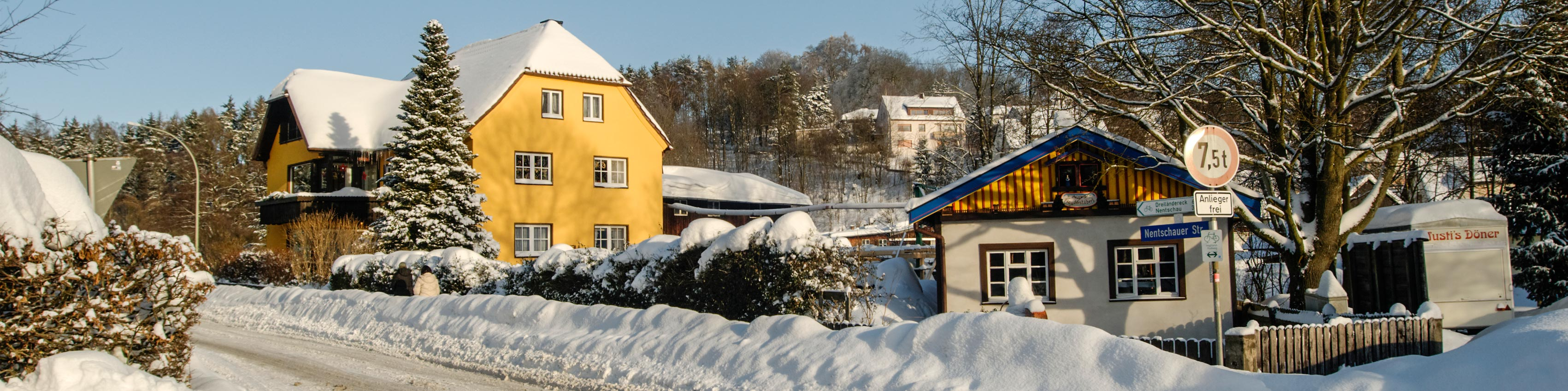 Header Winter Regnitzlosau 226