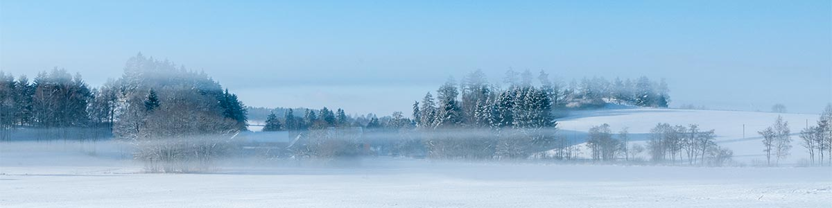 Header Winter Unterhammer 203