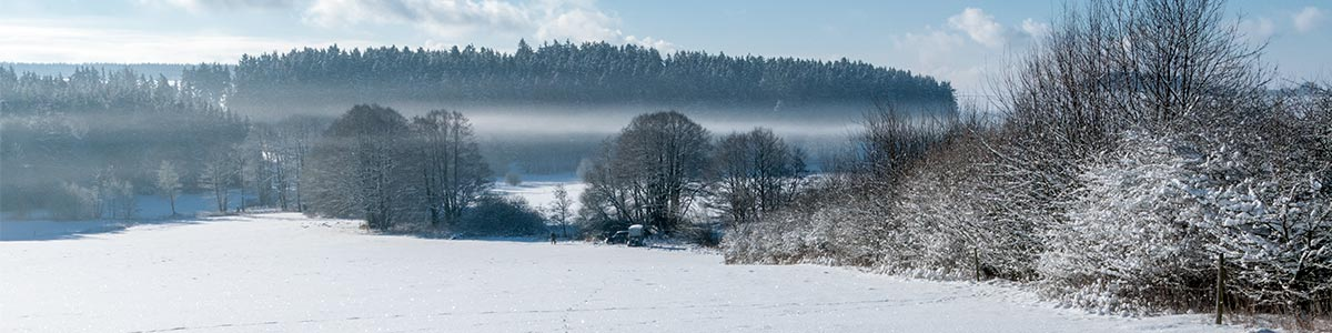 Header Winter Wieden 201